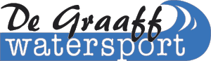 Watersportbedrijf de Graaff Logo